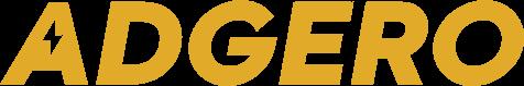 Adgero